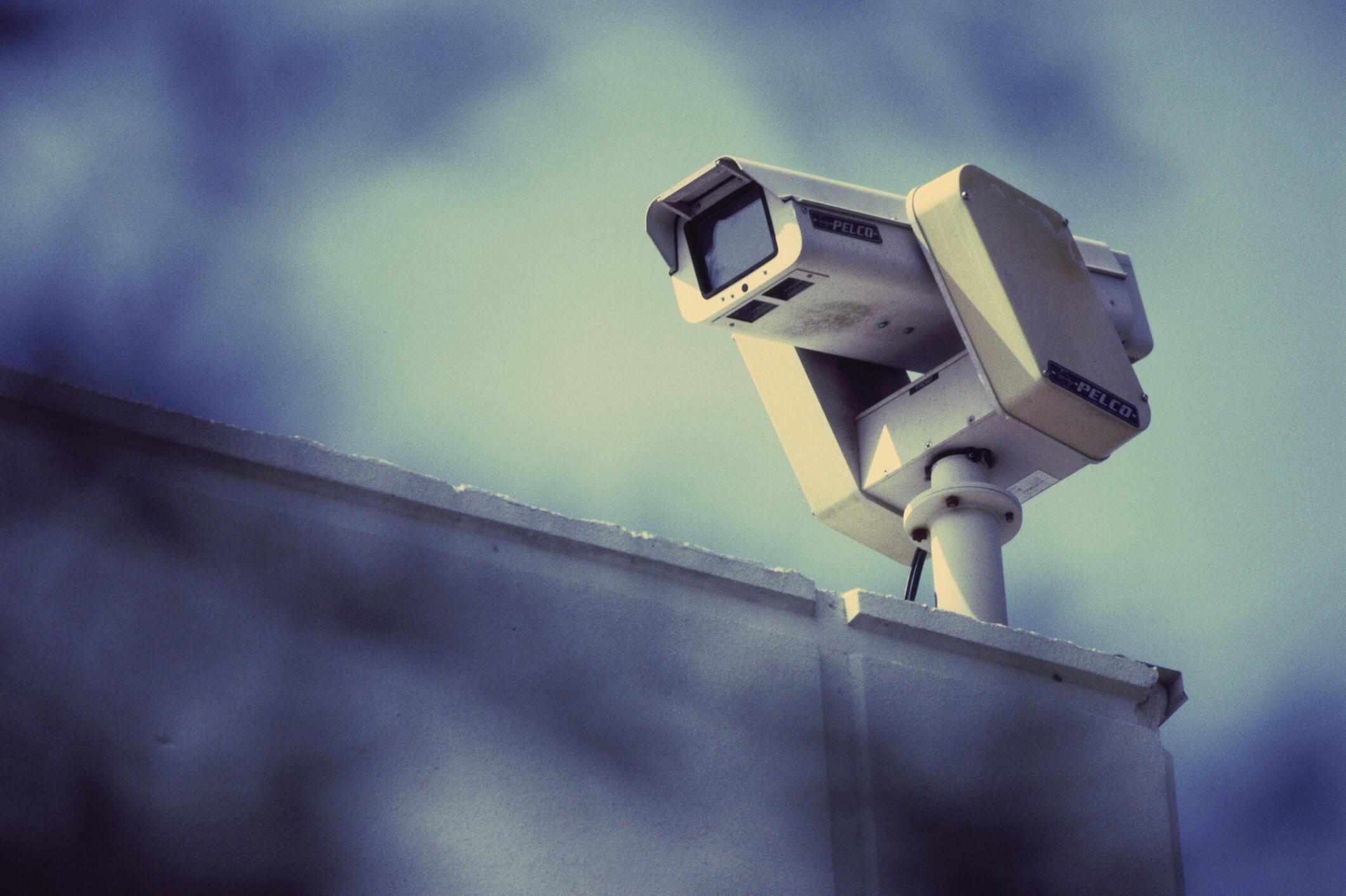 protective surveillance
